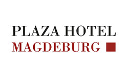 Plaza Magdeburg